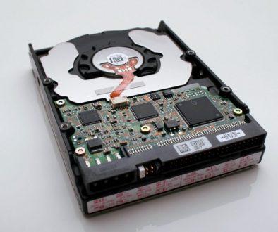Detroy data removal data