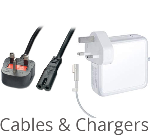 We-Recycle-cables-chargers