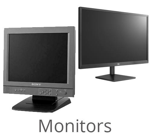 We-Recycle-monitors