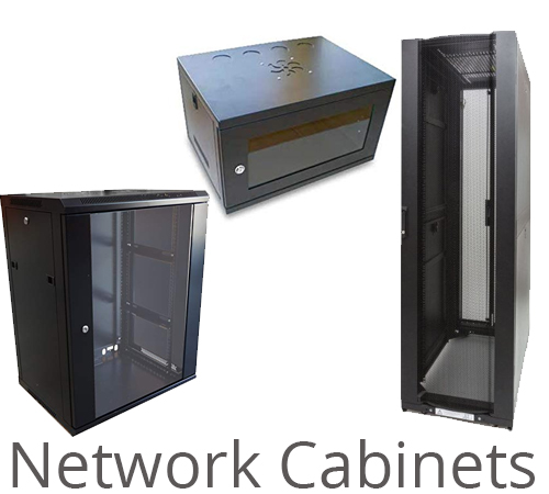 We-Recycle-network-cabinets