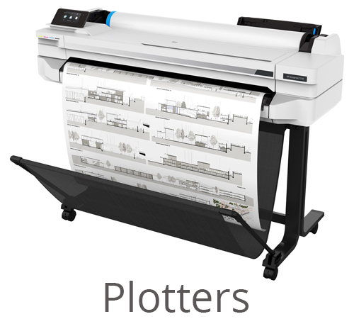 We-Recycle-Plotters