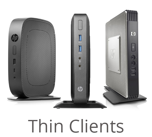 We-Recycle-Thin-clients