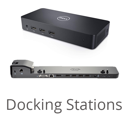 We-Recycle-docking-stations