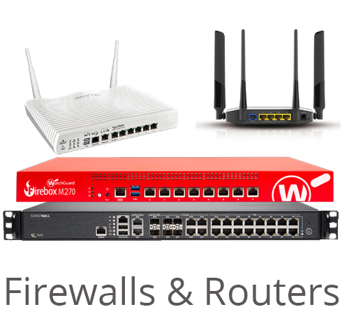 We-Recycle-firewall-router