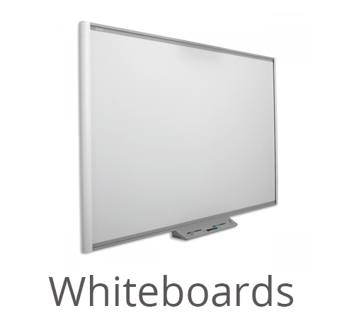 We-Recycle-whiteboards