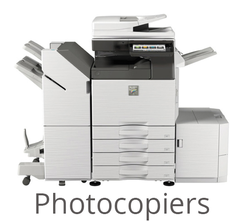 We-Recycle-photocopiers